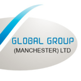 Global Group (Manchester) LTD