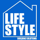 Life Style Building Solutions