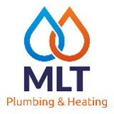 MLT Plumbing & Heating