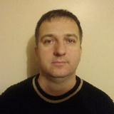 https://s3-eu-west-1.amazonaws.com/rp-prod-static-content/image/3/5/5/5/6/5/6/profile/profile-image_t_1486072327137.png