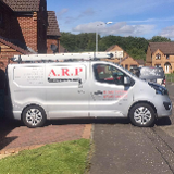 ARP Plumbing & Heating Services