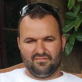 Andrian Petrov