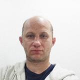 https://s3-eu-west-1.amazonaws.com/rp-prod-static-content/image/3/5/5/8/6/2/5/profile/profile-image_t_1502911568801.png