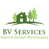 BV Services