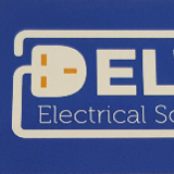 Delta Electrical solutions