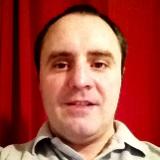 https://s3-eu-west-1.amazonaws.com/rp-prod-static-content/image/3/5/6/4/1/0/2/profile/profile-image_t_1486766437962.png