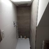 a ashton plumbing and heating