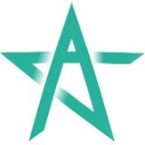 https://s3-eu-west-1.amazonaws.com/rp-prod-static-content/image/3/5/6/4/6/3/5/profile/profile-image_t_1486742405598.png
