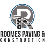 Roomes Paving & Construction