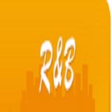 R&B Cleaning Service Ltd