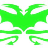 GREEN DRAGON LANDSCAPES