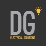 DG Electrical Solutions