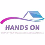 OTJ Hands-On Property Maintenance
