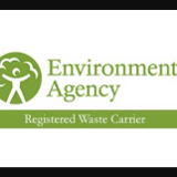 RJ Maintenance & Waste