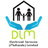 DLM Electrical Services (Midlands) Ltd