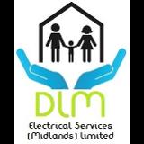 DLM Electrical Services (Midlands) Ltd