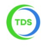 Total Development services