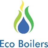 Eco Boilers Northwest Limited