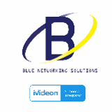 Blue Networking Solutions