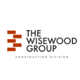 The Wisewood Group - Construction Division