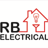 RB Electrical
