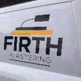 Firth plastering yeadon