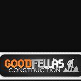 Goodfellasbuildingcontractors contractors