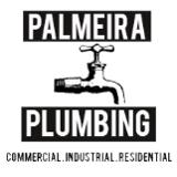 Palmeira Plumbing
