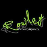 Rowley Carpentry