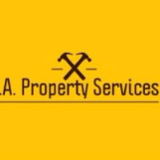 JA PROPERTY SERVICES