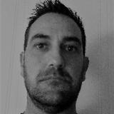 https://s3-eu-west-1.amazonaws.com/rp-prod-static-content/image/3/5/8/4/5/4/7/profile/profile-image_t_1487973935944.png