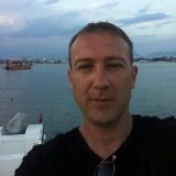 https://s3-eu-west-1.amazonaws.com/rp-prod-static-content/image/3/5/8/8/8/7/6/profile/profile-image_t_1488589319978.png