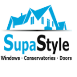 Supastyle Conservatories