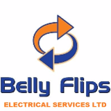 Belly Flips Electrical Services Ltd