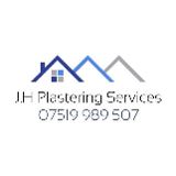 J.H. PLASTERING SERVICES