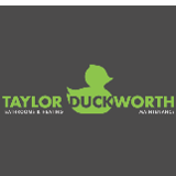 Taylor Duckworth
