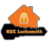 NDE Locksmith