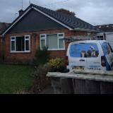 apex roofing shropshire