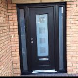 HML Windows and Doors