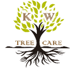 KW Tree Care