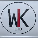 Winley and Kerton Ltd
