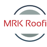 M R K Roofing