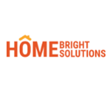Home Bright Solutions Limited