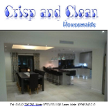 https://s3-eu-west-1.amazonaws.com/rp-prod-static-content/image/3/6/1/8/4/1/8/profile/profile-image_t_1489835660578.png