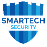 Smartech Security Limited