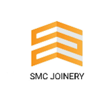 Smc joinery