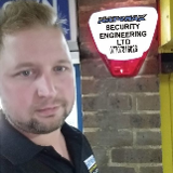 Nat4Max Security Engineering Ltd
