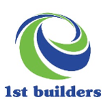 1ST Builders Ltd
