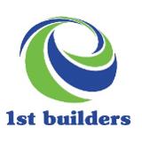 1ST Builders Ltd