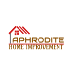 Athrodite Home Improvements